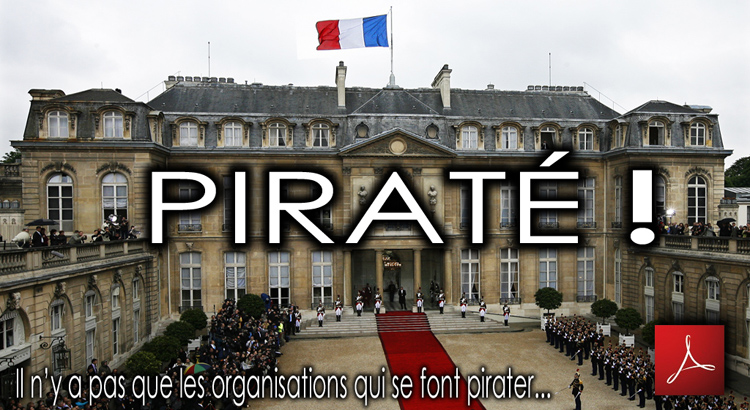 Elysee_pirate_Flyer_750_14_12_2012