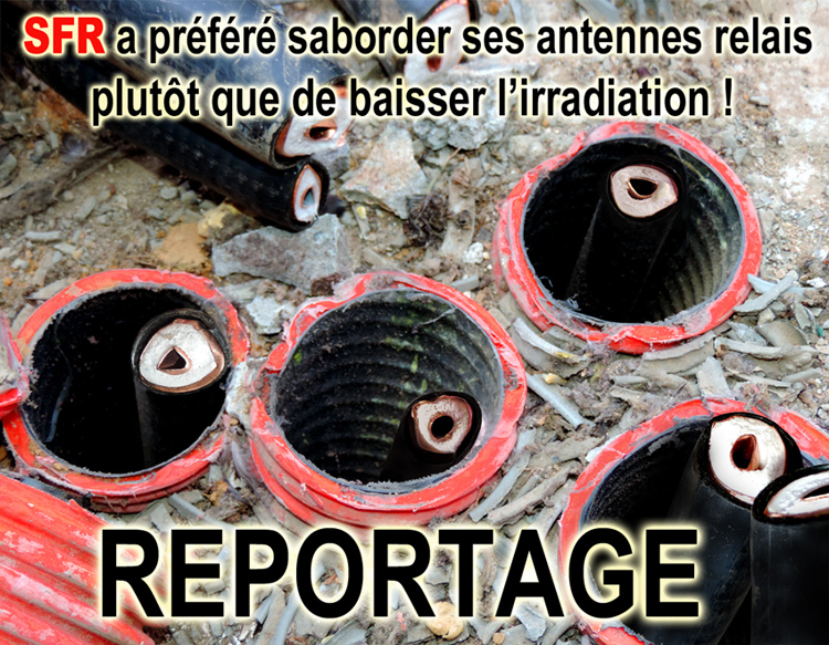 Embase_pylone_SFR_stade_Pompidou_Valence_avec_gaines_cable_Hautes_Frequences_blindes_sectionnes_zoom2_750_DSCN2052.jpg