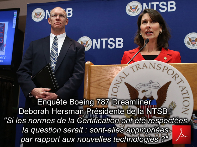 Enquete_Boeing_787_Dreamliner_Point_Presse_NTSB_750_28_01_2013