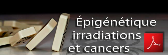 Epigenetique_irradiations_et_cancers_news_650