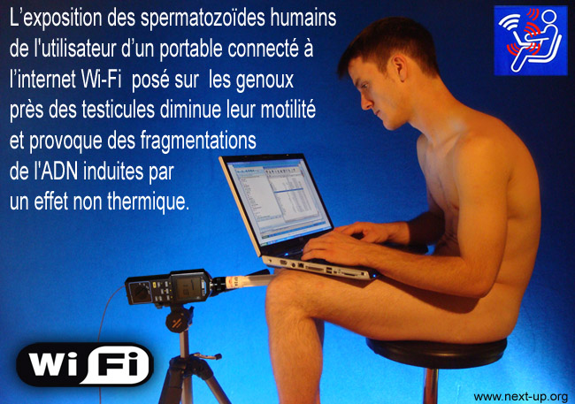 Eric_exposition_testicules_WiFi_ordinateur_portable_16_07_2012_Flyer_News