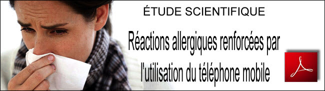 Etude_scientifique_Reactions_allergiques_renforcees_par_l_utilisation_du_telephone_mobile_Bastyr_Center_for_Natural_Health_news