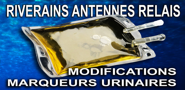 Etudes_Scientifiques_Riverains_Antennes_Relais_Modifications_Marqueurs_Urinaire_Flyer_750_02_2013