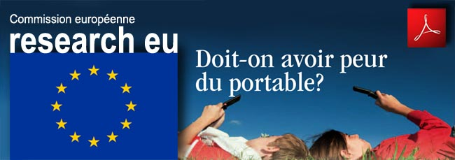 Europe_Research_Magazine_Doit_on_avoir_peur_du_portable_650