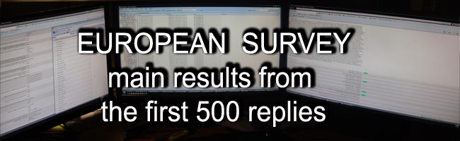 European_Survey_first_results_1081