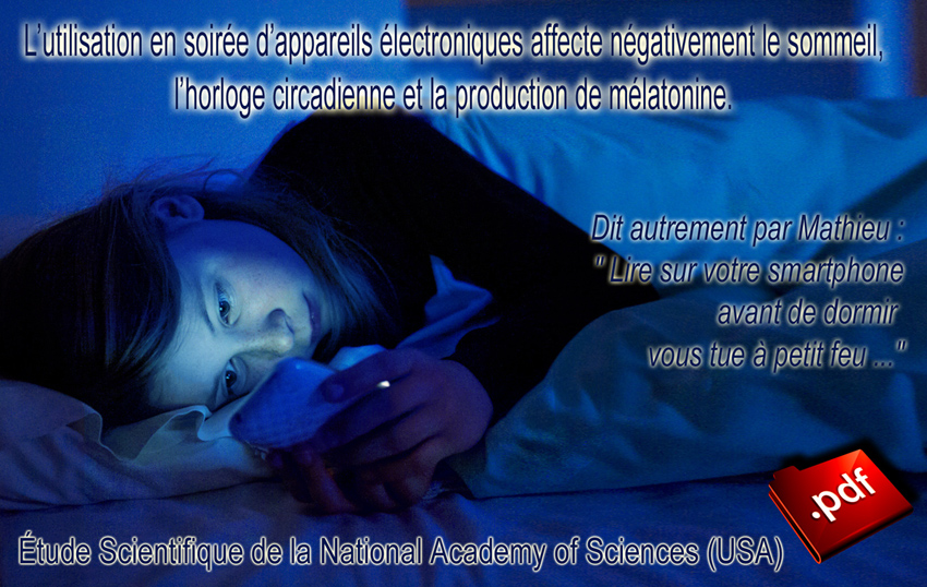 Evening_use_of_light_emitting_eReaders_negatively_affects_sleep_circadian_timing_and_next_morning_alertness_850.jpg