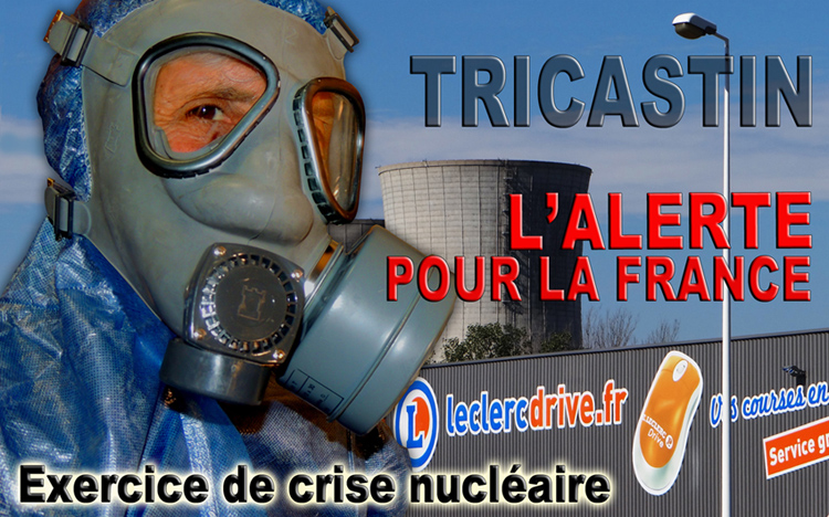 Exercice_Alerte_Nucleaire_Tricastin_750_DSCN9954