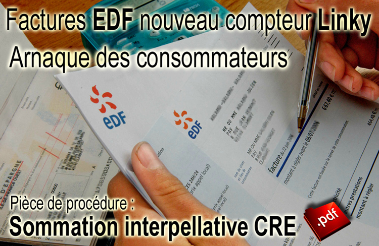 Facture_EDF_compteur_Linky_Sommation_Interpellative_CRE_14_10_2014_750.jpg