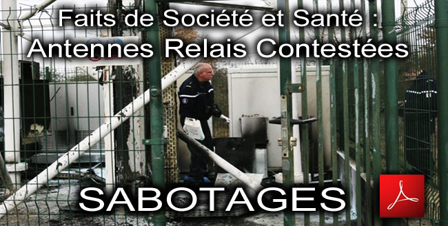 Faits_de_Societe_et_Sante_Antennes_Relais_contestees_Actions_Sabotages_news_650