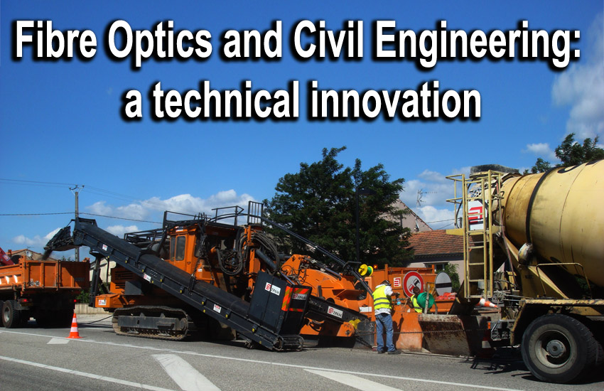 Fibre_Optics_and_Civil_Engineering_technical_innovation