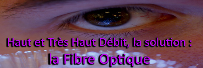 Fibre_Optique_La_solution