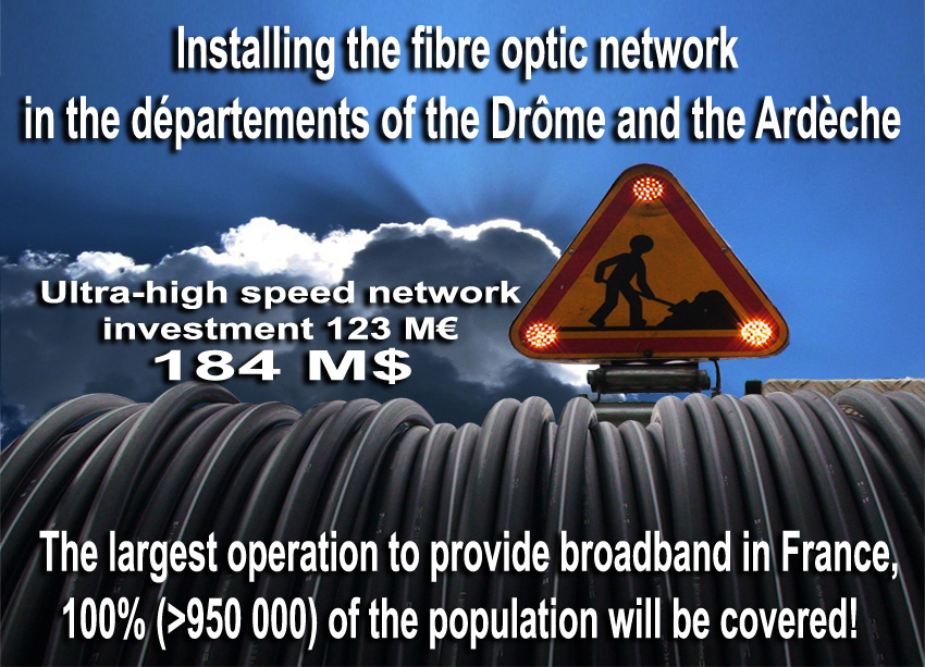 Fibre_optic investment 184 m dollars.j