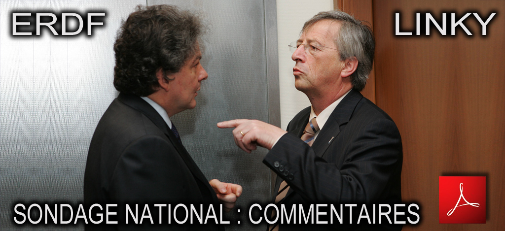 Flyer_Sondage_National_Linky_Thierry_Breton_Ex_Ministre_des_Finances_Photo_archives