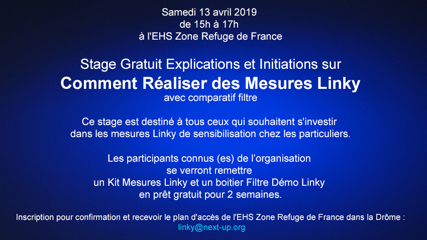 Flyer_Stage_Mesures Linky_ le samedi_15_avril_2019_850_DSCN0406.jpg