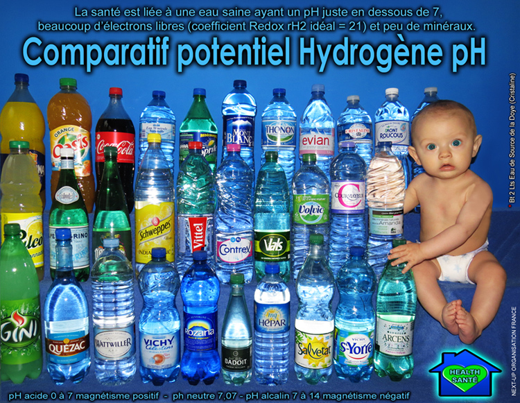 Flyer_Valeurs_Comparatives_potentiel_Hydrogene_pH_750_basique_IMG_1793
