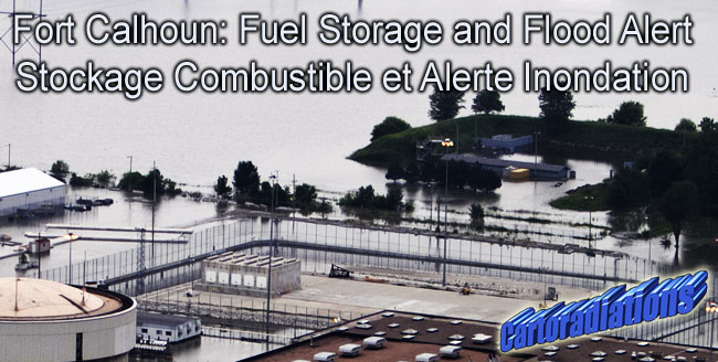Fort_Calhoun_Fuel_Storage_and_Flood_Alert_Stockage_Combustible_et_Alerte_Inondation