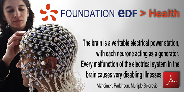 Foundation_EDF_the_brain_an_electrical_power_station_flyer_750_21_06_2013