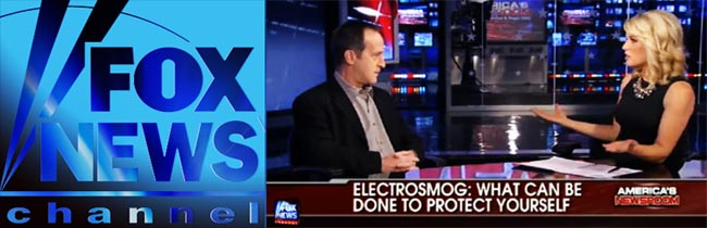 Fox_News_Protect_your_self_from_electromagnetic_waves_13_12_2009_1148