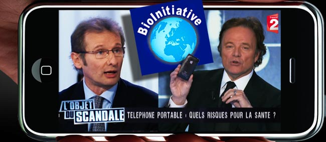 France2_Objet_du_scandale_iPhone_Guillaume_Durand_Pierre_Souvet_23_01_2010_650