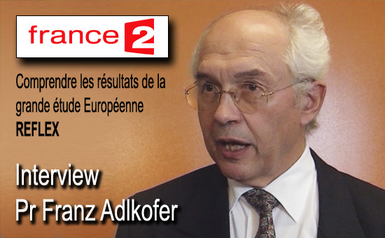 France2_Reflex_extrait_Interview_Pr_Franz_Adlkofer