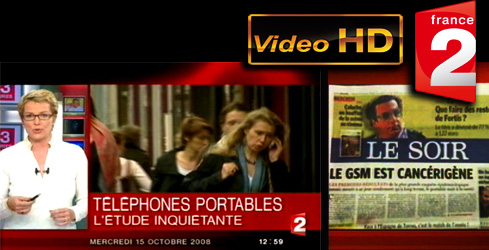 France2_reportage_Interphone_Tumeur_glande_parotide