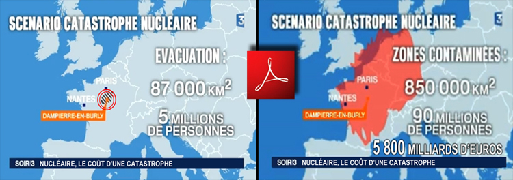 France3_IRSN_Le_cout_d_une_catastrophe_nucleaire_en_France_flyer_750_10_03_2013