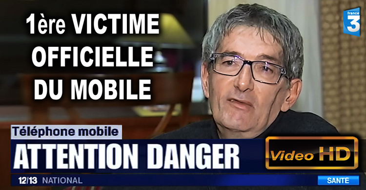 France3_Telephonie_Mobile_Attention_Danger_Tumeur_Cerveau_Flyer_750_06_12_2012