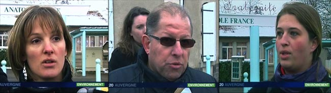 France3_interviews_ecole_Maringues_650