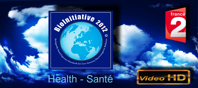 France_2_Bioinitiative_2013_News_750_08_01_2013