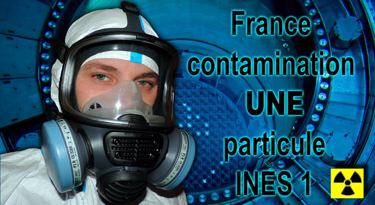 France_Contamination_une_particule_INES_1_flyer_750.jpg