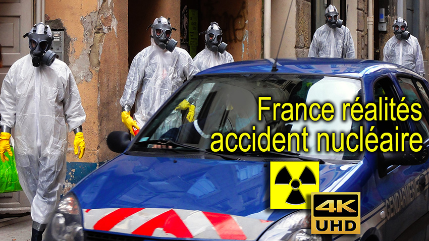 France_Realites_accident_nucleaire_850.jpg