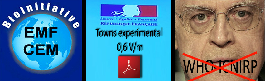 France_Towns_experimental_BioInitiative_06Vm