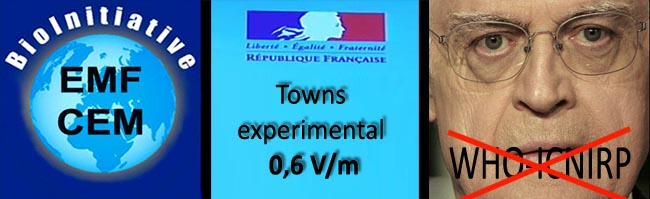 France_Towns_experimental_BioInitiative_06Vm_1127