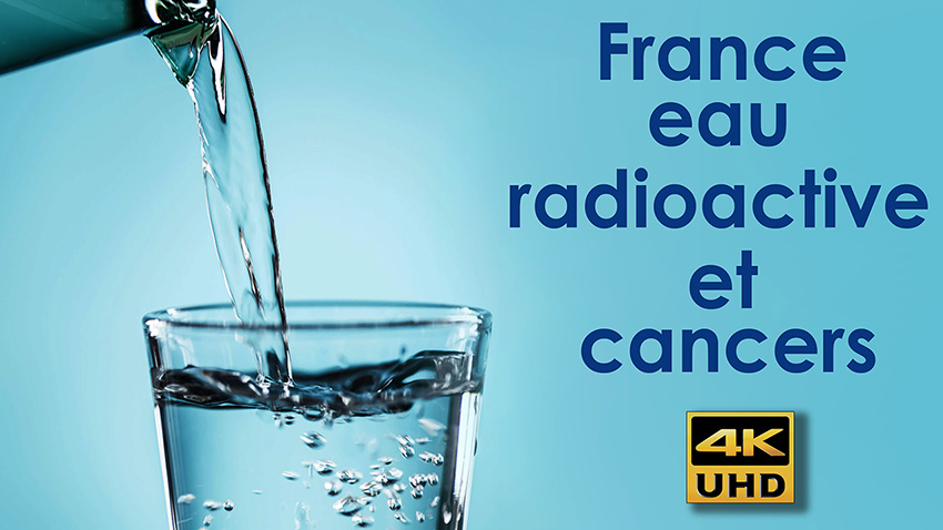 France_eau_radioactive_et_cancers_850.jpg