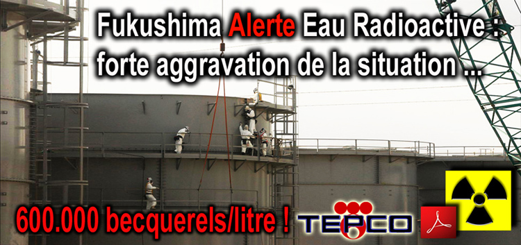 Fukushima_Aggravation_situation_eau_radioactive_flyer_750_07_07_2013