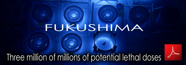 Fukushima_Aipri_Three_million_of_millions_of_potential_lethal_doses_30_05_2011_news_650