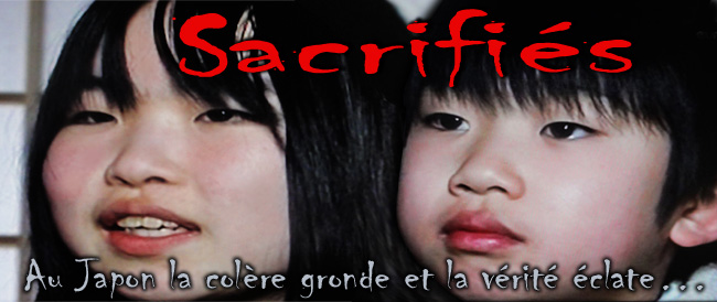 Fukushima_Enfants_Sacrifies_news