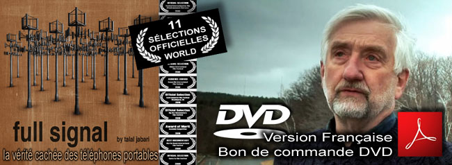 Full_Signal_DVD_version_Francaise_news_01_12_2010_650