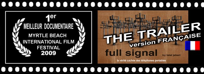 Full_Signal_The_Trailer_version_Francaise_20_12_2009_1161