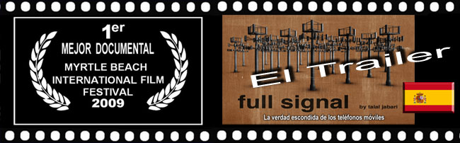 Full_signal_El_Trailer_Sp_3