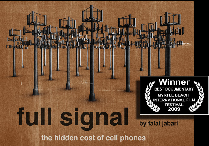 Full_signal_Winner_Best_documentary_Myrtle_Beach_int_film_festival_2009