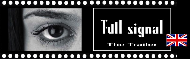 Full_signal_the_trailer_band Uk