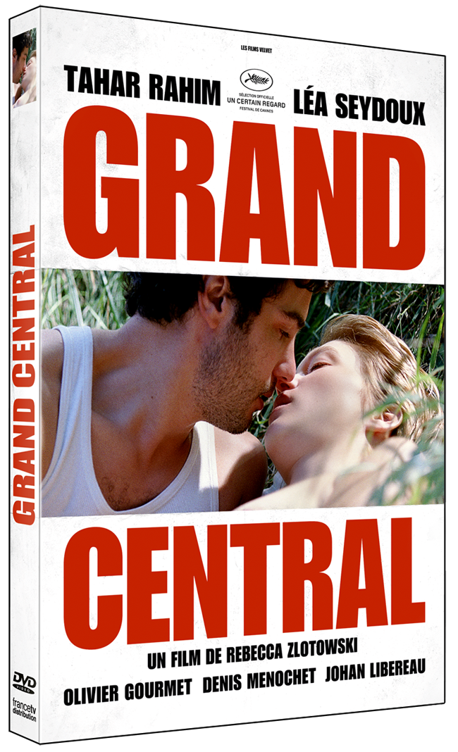 GRAND_CENTRAL_DVD_flyer_650.png