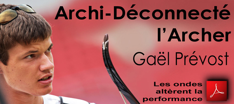 Gael_Prevost_Archer_archi_deconnecte_flyer_750_23_09_2013