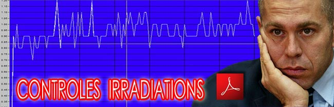 Gilad_Erdan_Israel_Controles_Irradiations_650