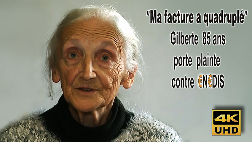Gilberte_Morel_Surfacturation_Plainte_contre_ENEDIS_850.jpg