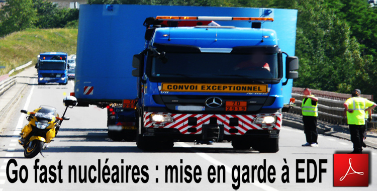 Go_Fast_EDF_Nucleaire_axe_Rhodanien_Isere_blocage_pont_Allobroge_Romans_flyer_750