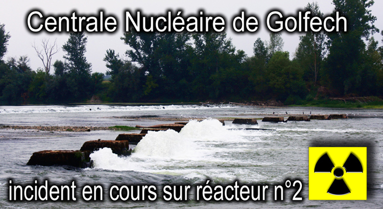 Golfech_Centrale_nucleaire_6_bouches_actives_rejets_Garonne_750_IMG_4987