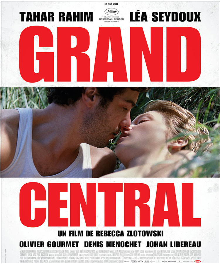 Grand_Central_Rebecca_Zlotowski_750