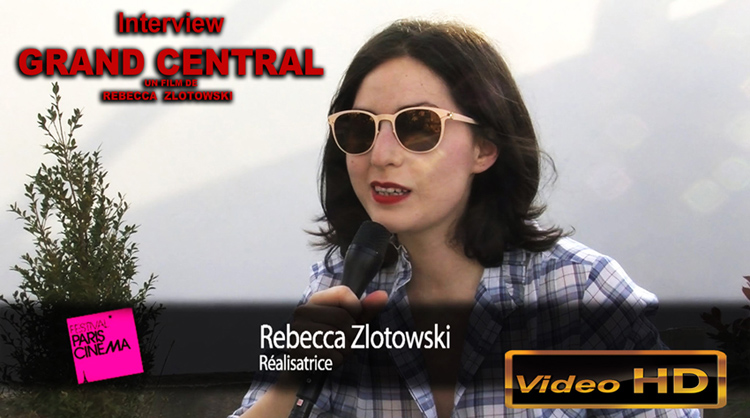 Grand_Central_Rebecca_Zlotowski_Flyer_Interview_750